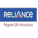 Reliance Nippon