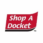 Shop_A_Docket