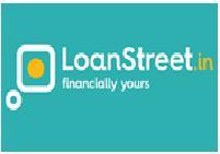loanStreet