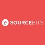 sourcebits-technologies