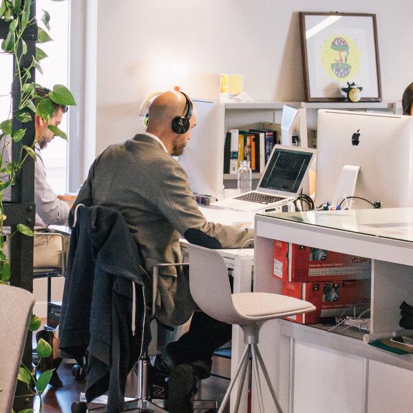 web-design-studio-05