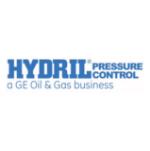 Hydril Pressure Control