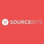 sourcebits-technologies